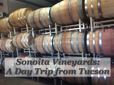 sonoita-vineyards-a-day-trip-from-tucson