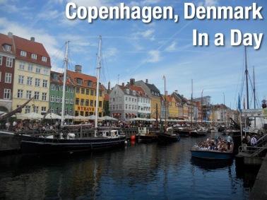 copenhagen-denmark-in-a-day