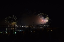 Thunder Over Louisville 2016, Louisville, Kentucky