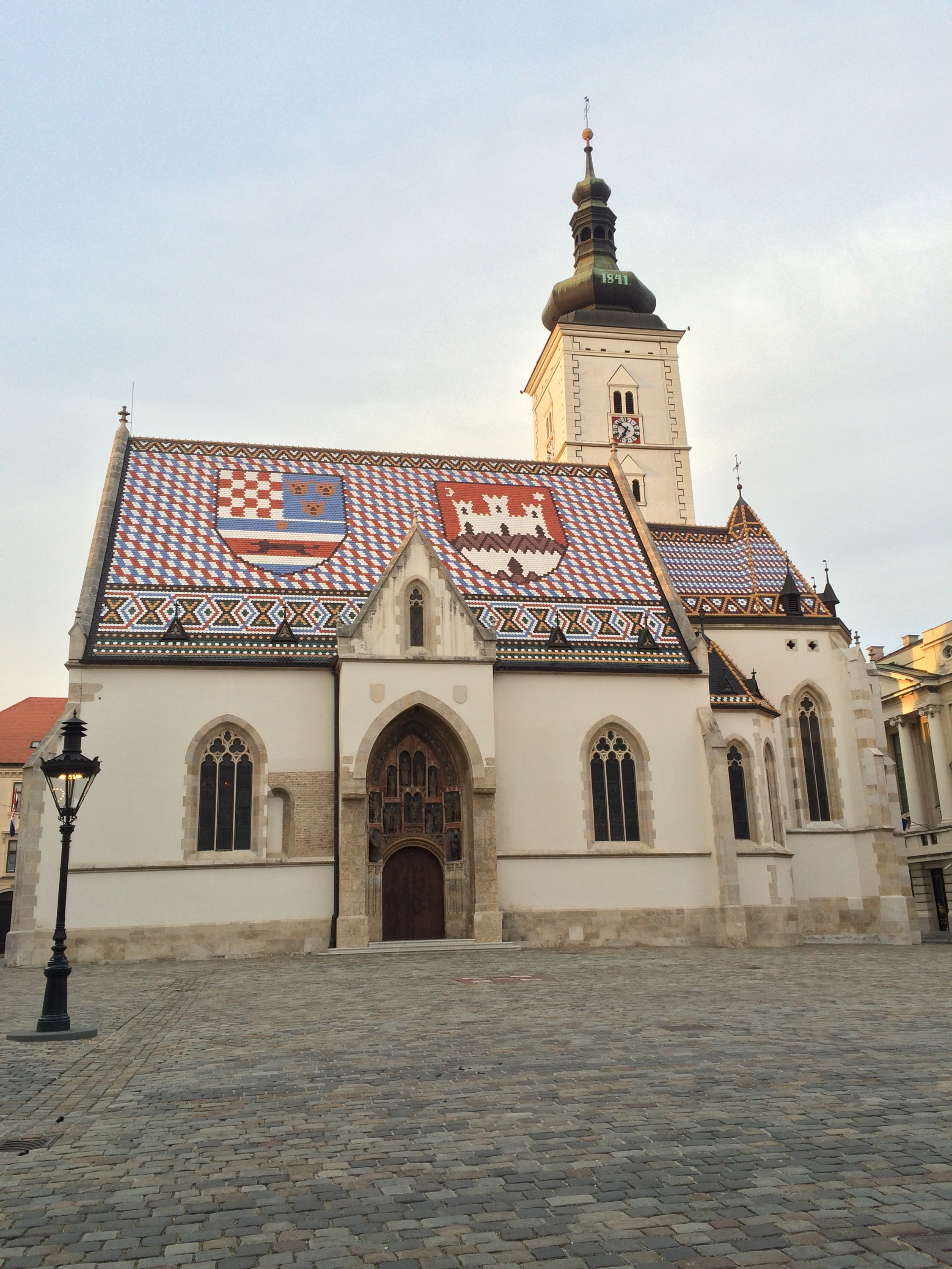 how to get from split to budapest