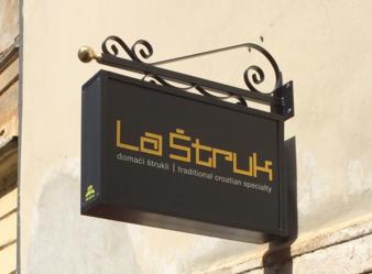LaStruk