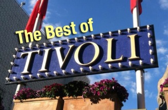 the-best-of-tivoli-copenhagen-denmark
