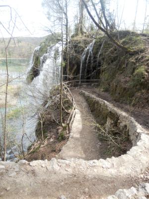Plitvice5