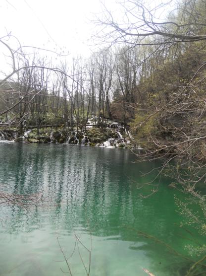 Plitvice7