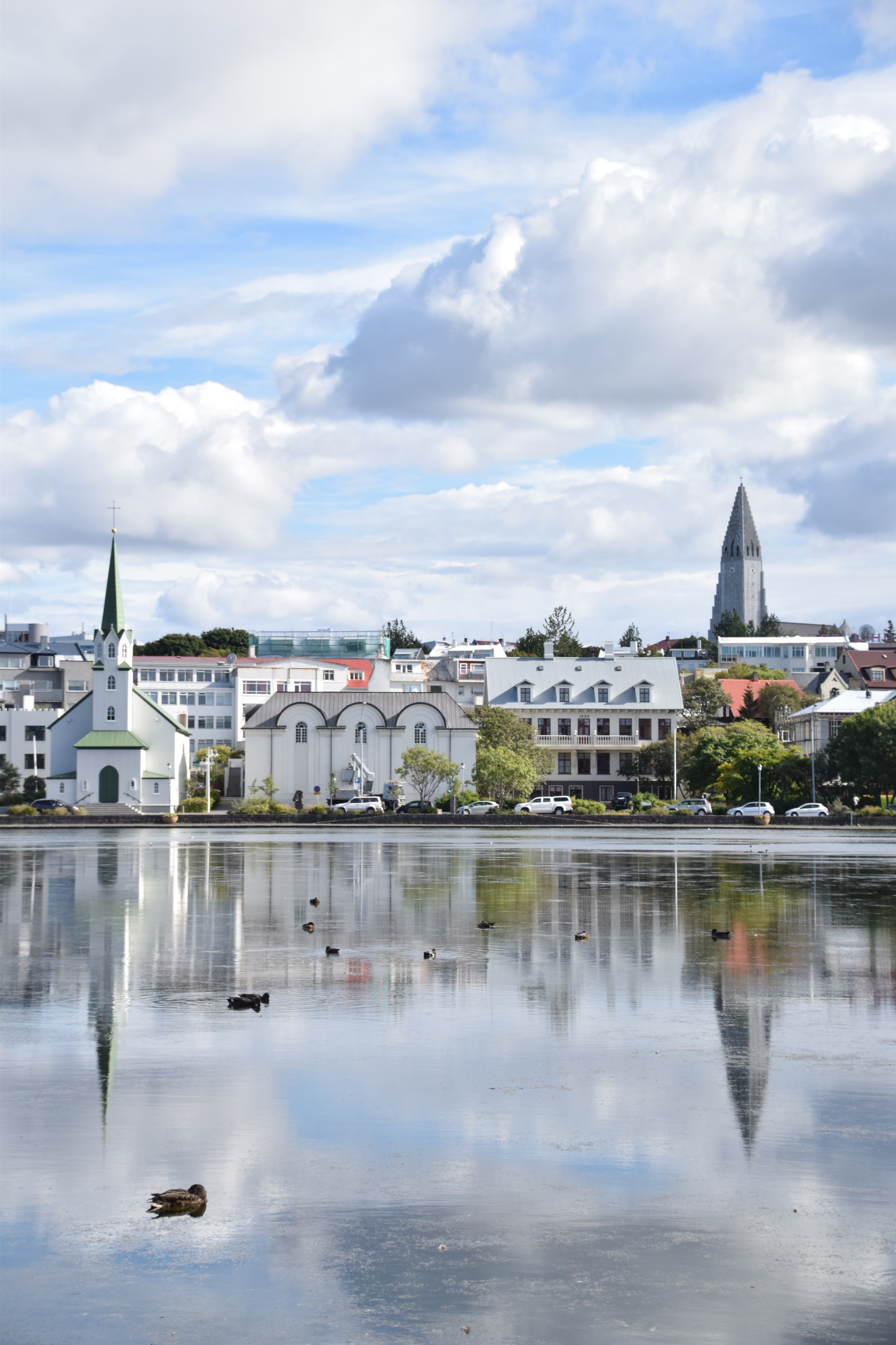 Around Iceland S Ring Road An 8 Day Itinerary It S A