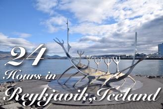 24-hours-in-Reykjavik-Iceland.jpg