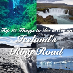 top-10-things-to-see-and-do-on-icelands-ring-road
