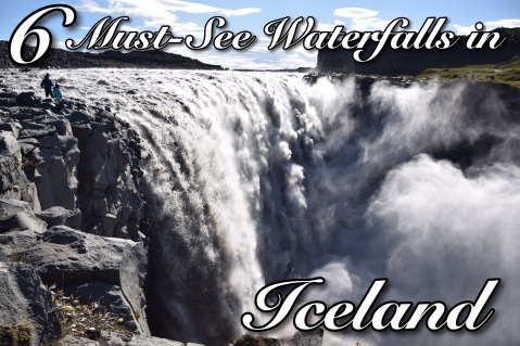 6-must-see-waterfalls-in-iceland