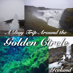 a-day-trip-around-icelands-golden-circle