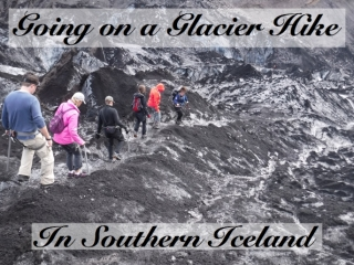 going-on-a-glacier-hike-in-southern-iceland