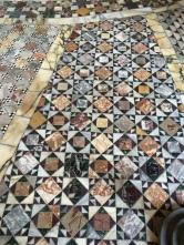 venice-basilica-san-marco-floor