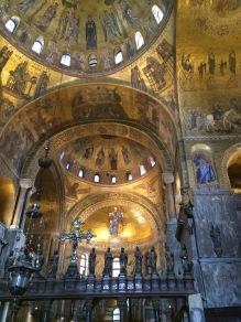 venice-basilica-san-marco-interior