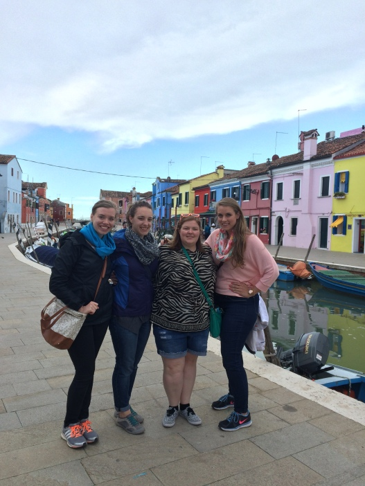 venice-burano-group