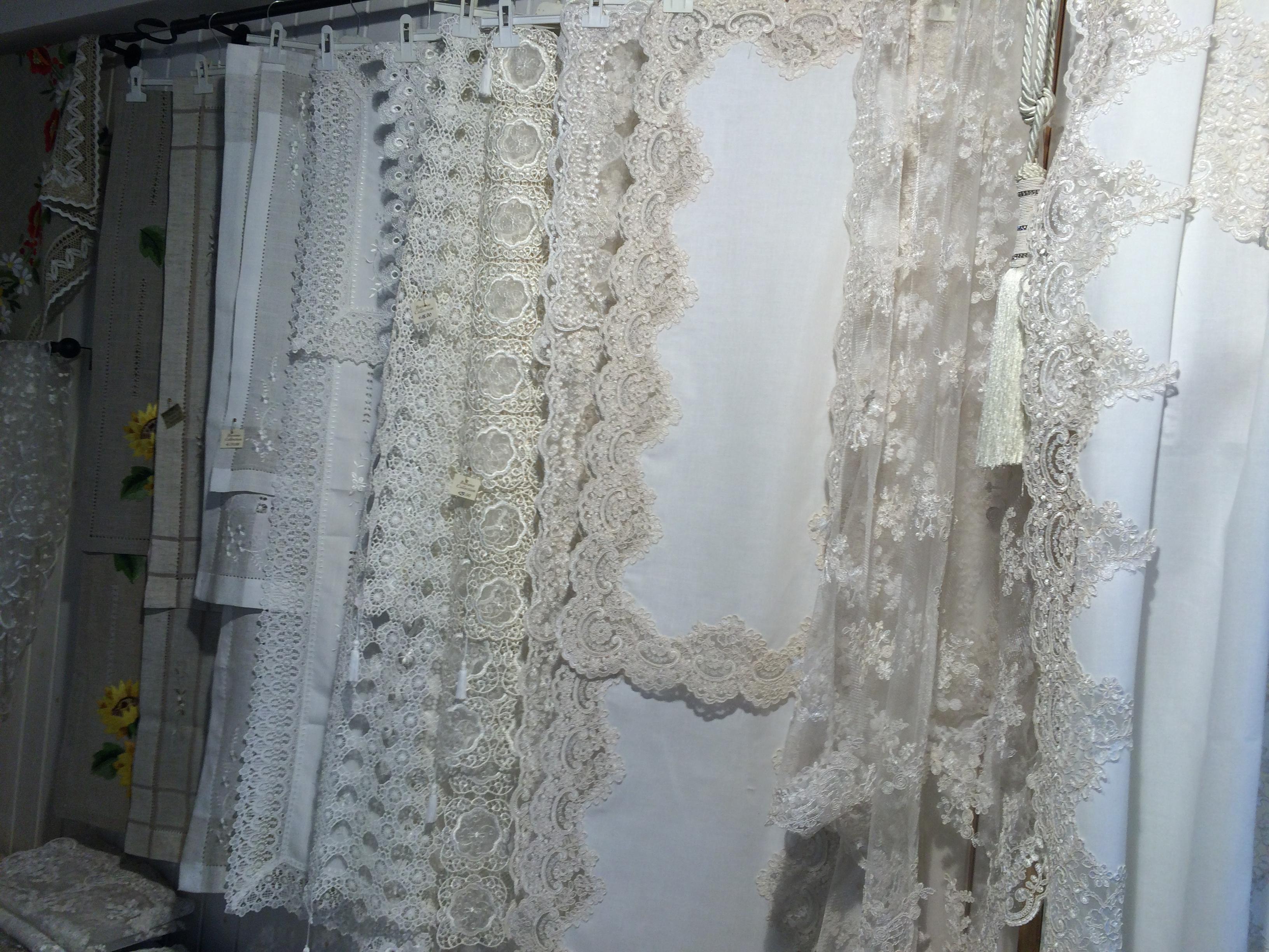 venice-burano-lace-making
