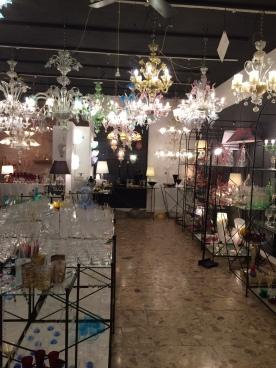 venice-murano-glass-making