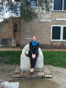 venice-torcello-attilas-throne