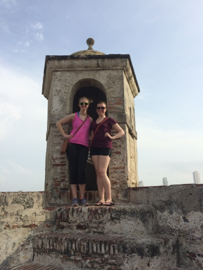 castillo-san-felipe-fortress-top-cartagena-colombia
