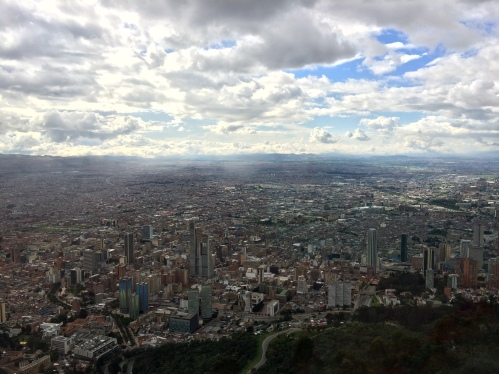 monserrate-mountain-view-of-bogota-colombia