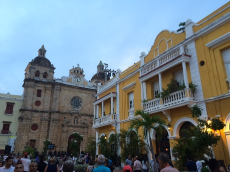 old-town-cartagena-colombia
