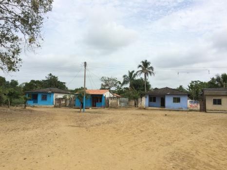 palenque-de-san-basilio-colombia