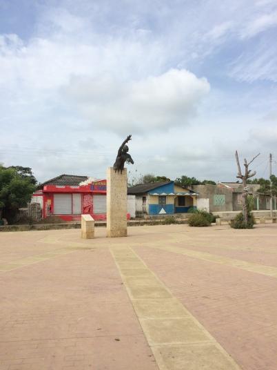 palenque-de-san-basilio-square-colombia
