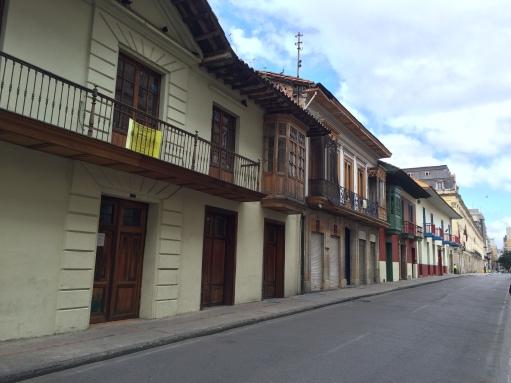 republican-style-architecture-bogota-colombia