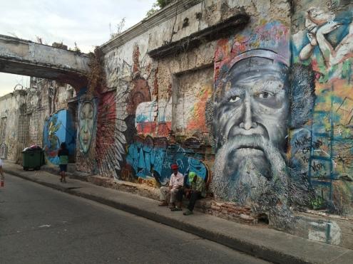 street-art-getsemani-cartagena-colombia