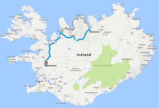 8_day_iceland_ring_road_itinerary_akureyri_to_reykholt