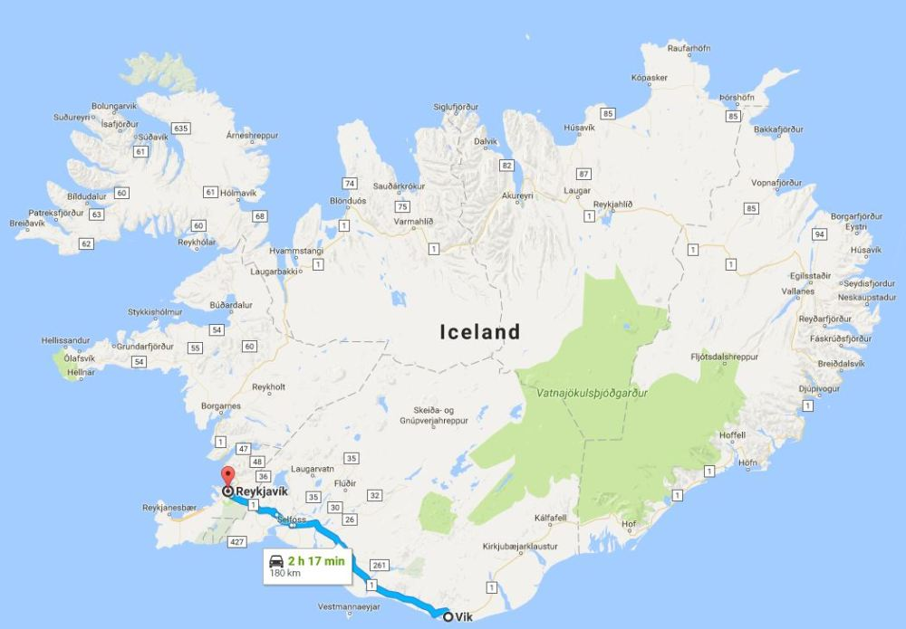 8_day_iceland_ring_road_itinerary_reyjavik_to_vik