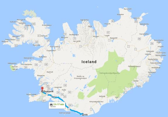 8_day_iceland_ring_road_itinerary_reyjavik_to_vik