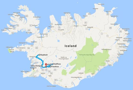 8_day_iceland_ring_road_itinerary_reykholt_to_laugarvatn