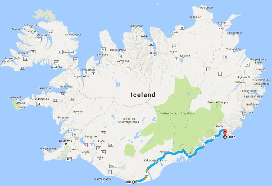 8_day_iceland_ring_road_itinerary_vik_to_hofn