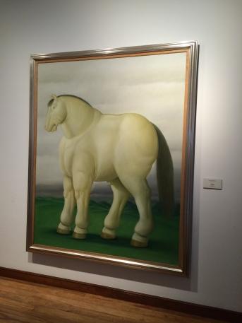 botero-horse-bogota-colombia