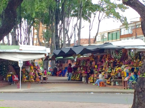 flower-market-bogota-colombia