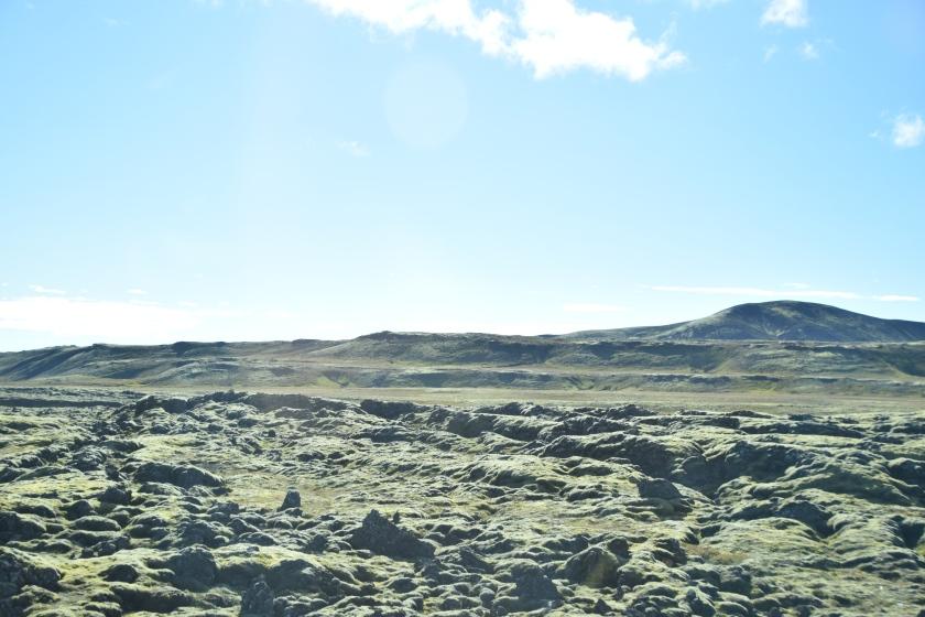 lava_fields_iceland_near_reykjavik