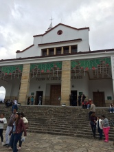 monserrate-church-bogota-colombia