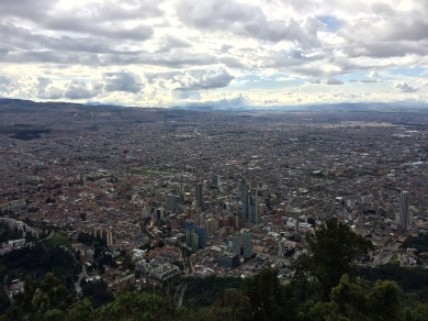 monserrate-view-bogota-colombia