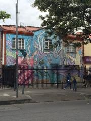street-art-bogota-colombia-1