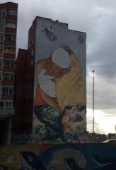 street-art-bogota-colombia