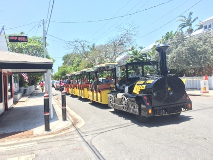 Key_West_Conch_Tour_Train