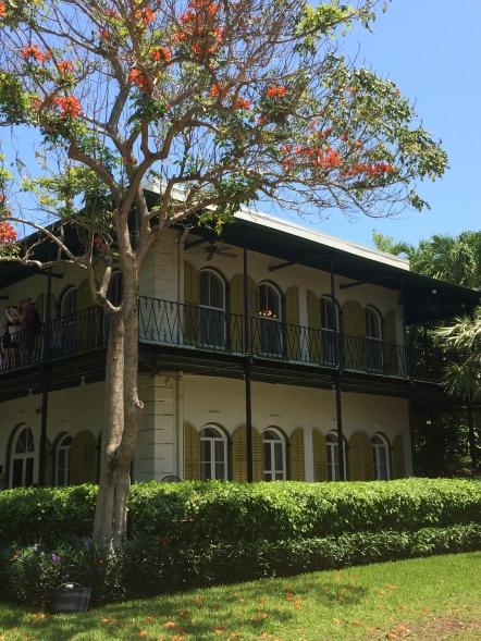 Key_West_Hemingway_Home