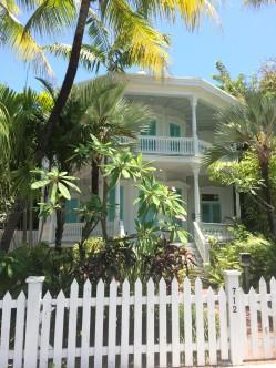Key_West_House