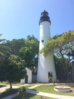 Key_West_Lighthouse