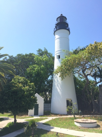 Key_West_Lighthouse