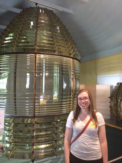 Key_West_Lighthouse_Lantern