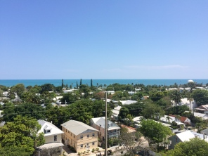 Key_West_Lighthouse_View