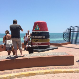 Key_West_Southernmost_Point