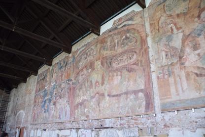 Camposanto_pisa_italy_fresco