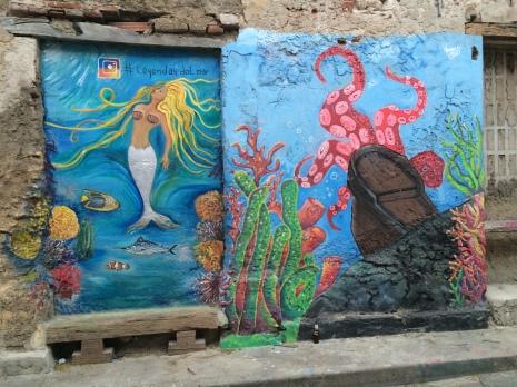 Cartagena_columbia_getsemani_street_art (2)