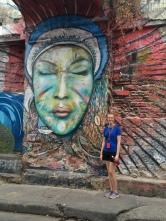 Cartagena_columbia_getsemani_street_art